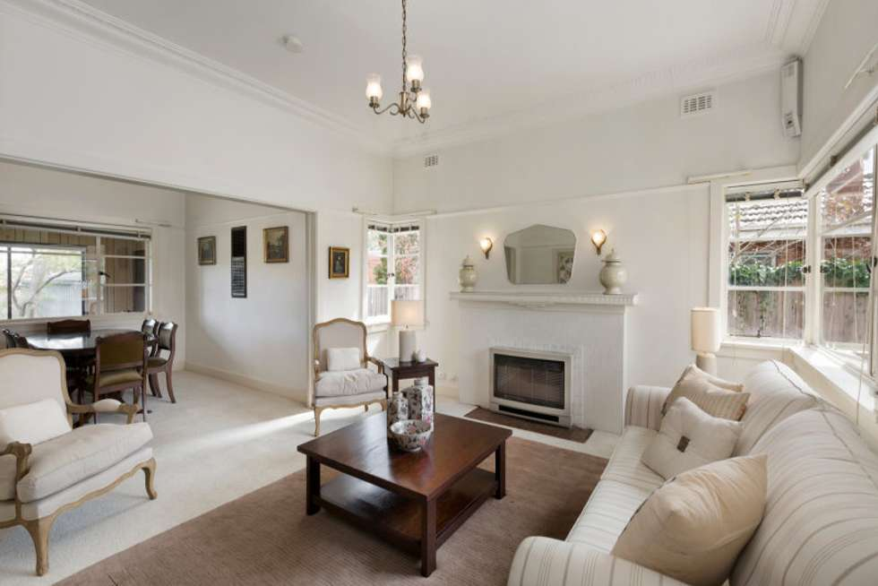 Second view of Homely house listing, 85 Bowen Street, Malvern East VIC 3145