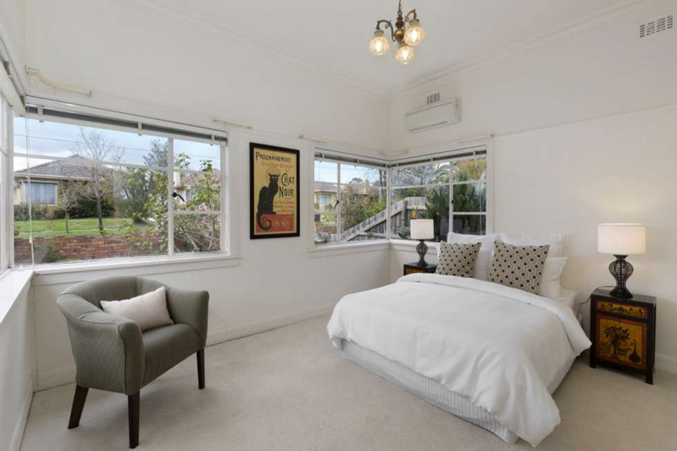 Fourth view of Homely house listing, 85 Bowen Street, Malvern East VIC 3145