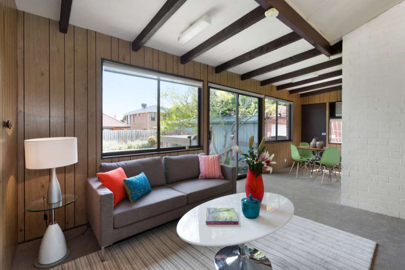 Fifth view of Homely house listing, 85 Bowen Street, Malvern East VIC 3145