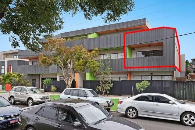 105/368 Geelong Road, West Footscray VIC 3012