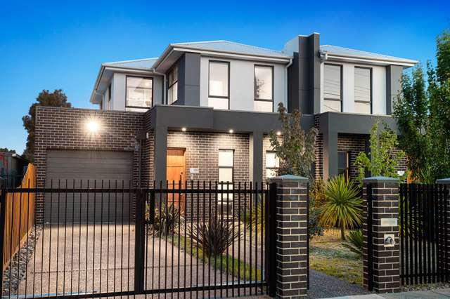 88B Bignell Road, Bentleigh East VIC 3165