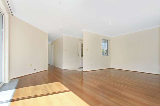 2/24 Northview Terrace