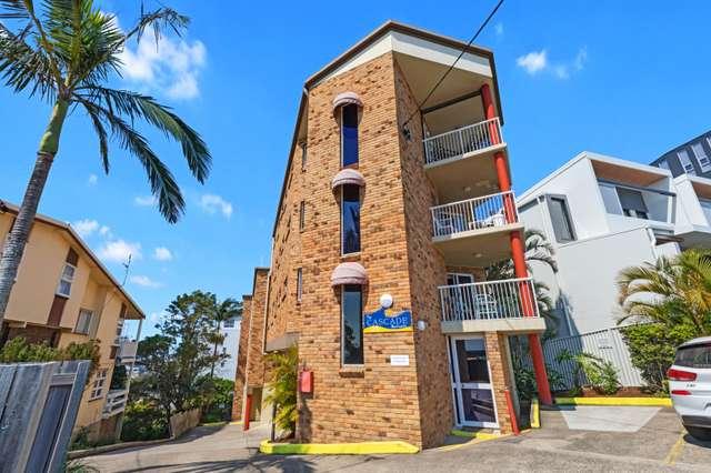 4/23 Maltman Street South, Kings Beach QLD 4551