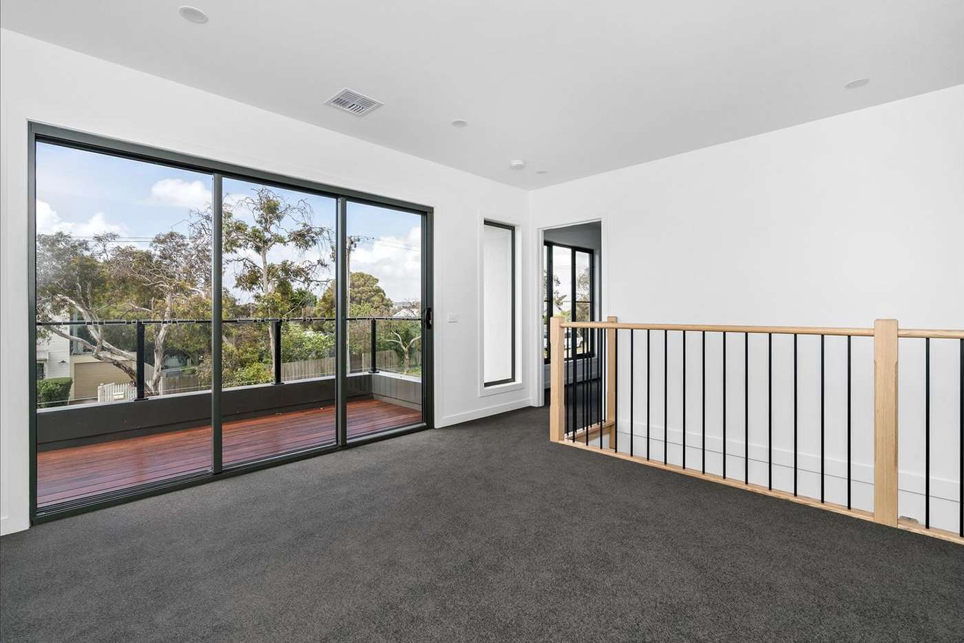 Sixth view of Homely townhouse listing, 1/20 Oakland Street, Mornington VIC 3931