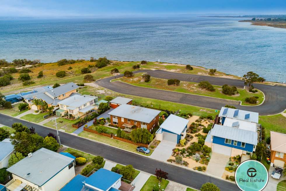 Third view of Homely house listing, 12 Marina Drive, Paynesville VIC 3880