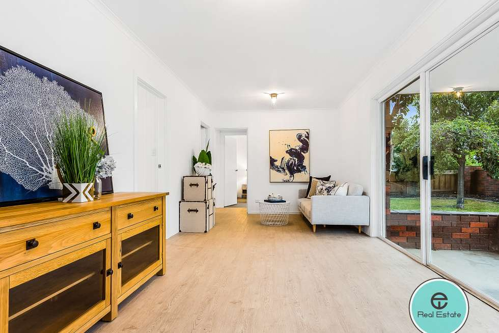 Fourth view of Homely house listing, 12 Marina Drive, Paynesville VIC 3880