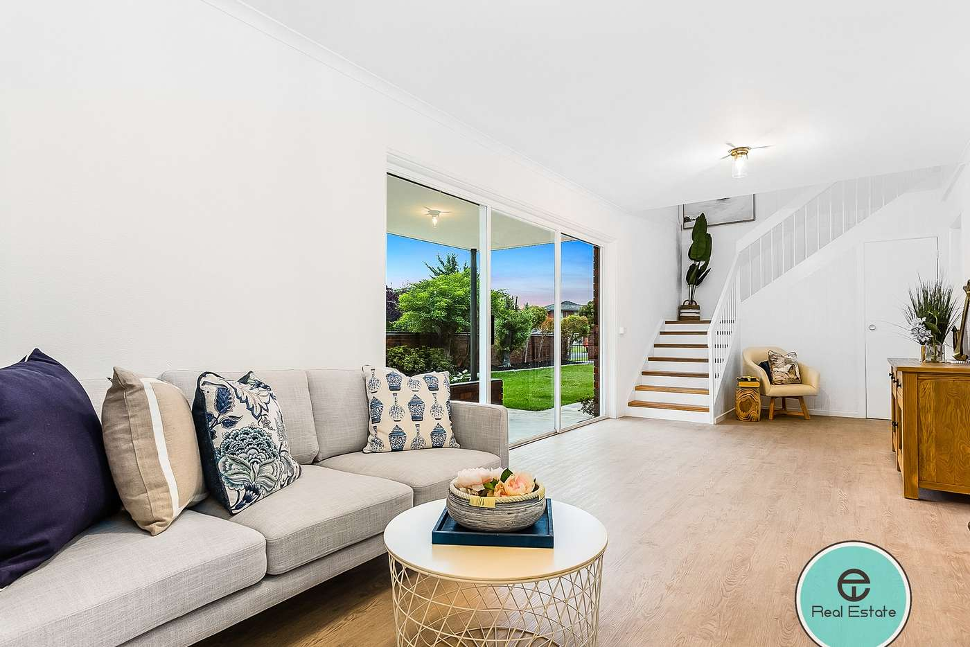 Fifth view of Homely house listing, 12 Marina Drive, Paynesville VIC 3880