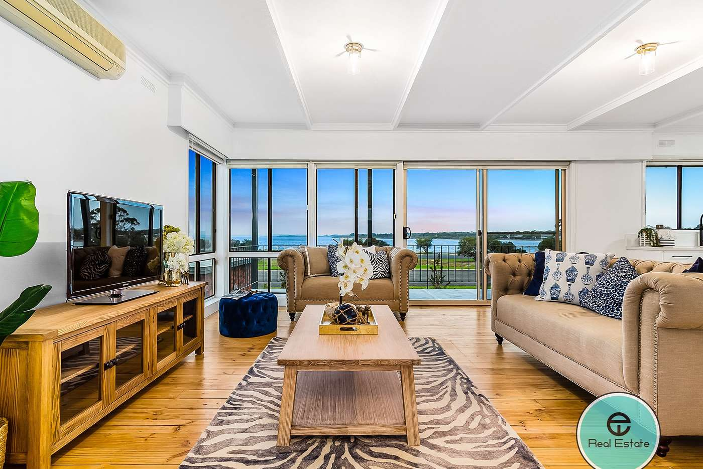 Sixth view of Homely house listing, 12 Marina Drive, Paynesville VIC 3880