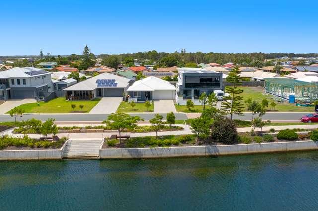 37 Marina View Drive, Pelican Waters QLD 4551