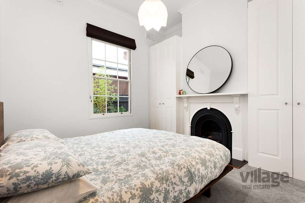 Fifth view of Homely house listing, 30 Simpson Street, Yarraville VIC 3013