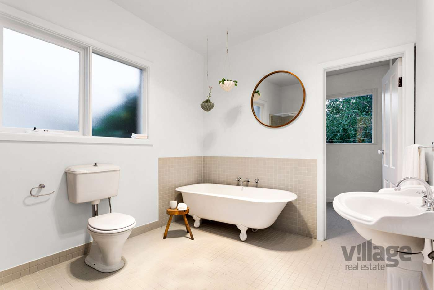 Sixth view of Homely house listing, 30 Simpson Street, Yarraville VIC 3013