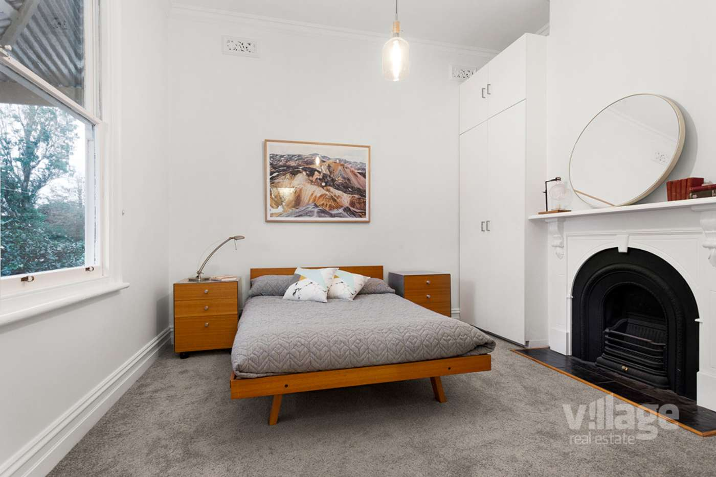 Seventh view of Homely house listing, 30 Simpson Street, Yarraville VIC 3013