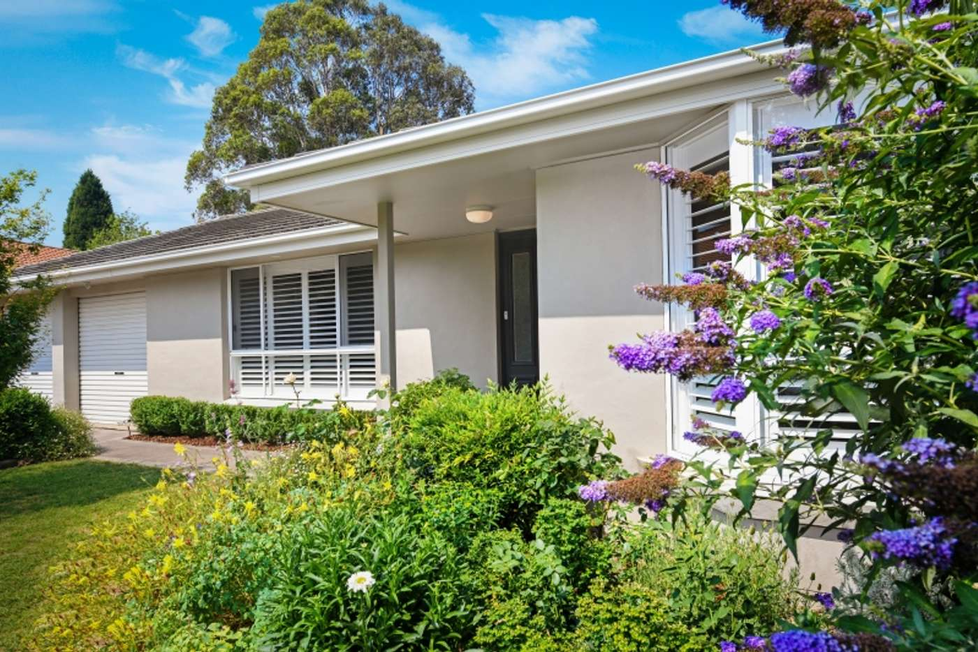 Main view of Homely house listing, 5 Edith Court, Bowral NSW 2576