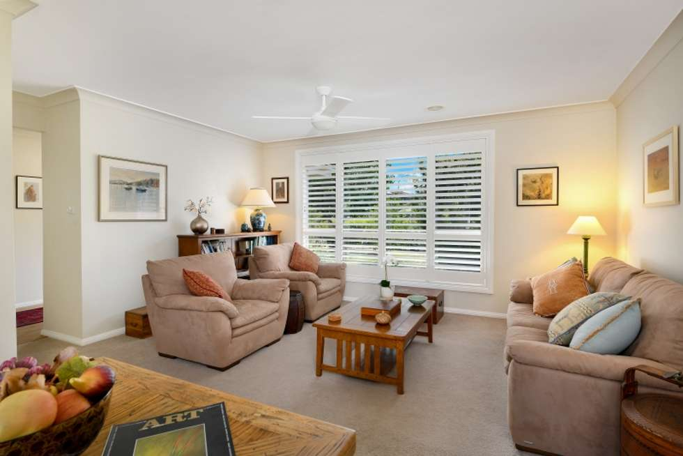 Third view of Homely house listing, 5 Edith Court, Bowral NSW 2576