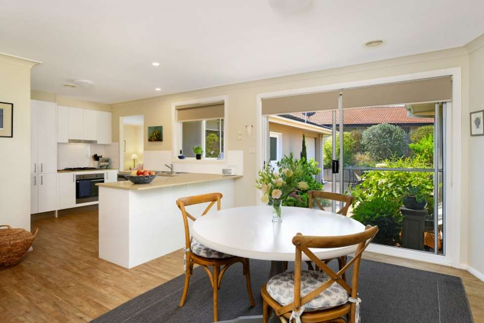 Fourth view of Homely house listing, 5 Edith Court, Bowral NSW 2576
