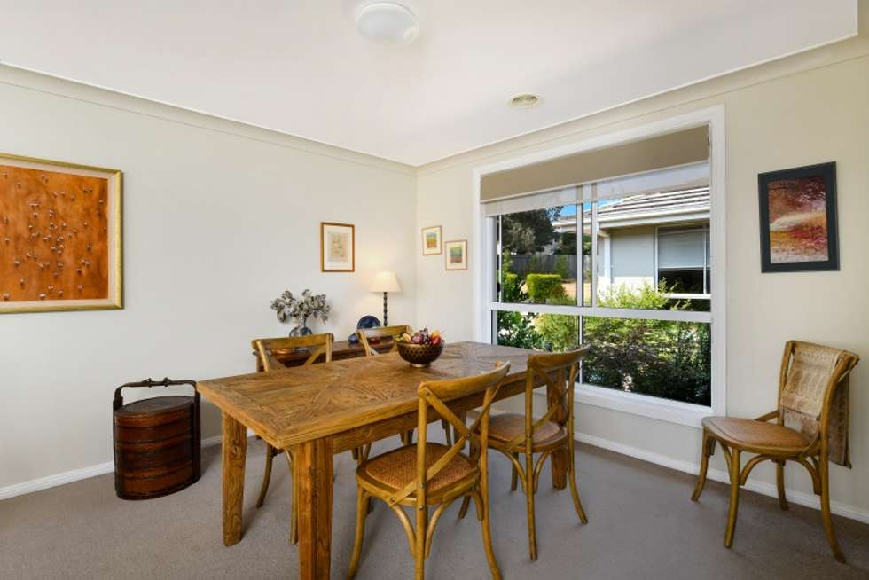 Fifth view of Homely house listing, 5 Edith Court, Bowral NSW 2576