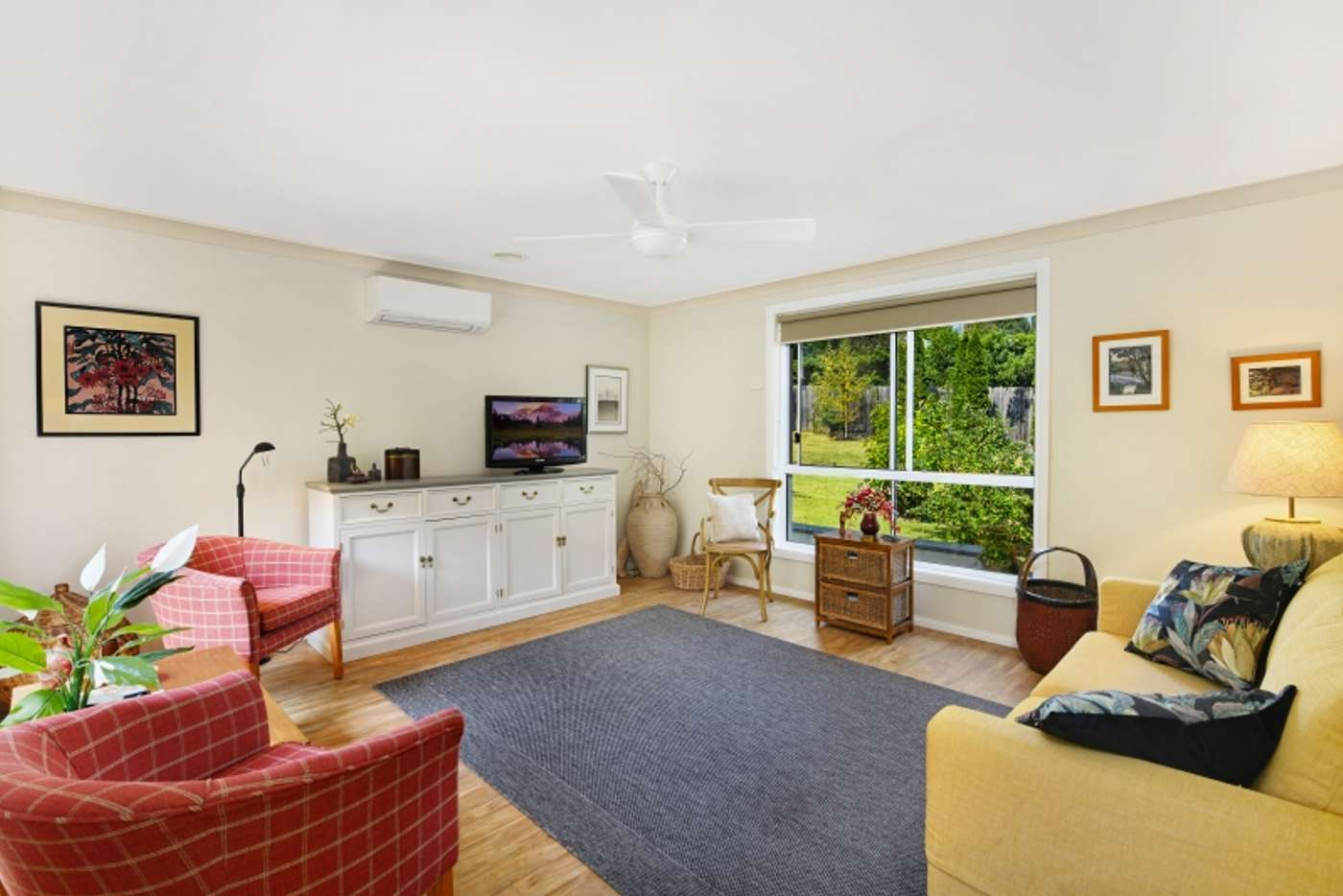 Sixth view of Homely house listing, 5 Edith Court, Bowral NSW 2576