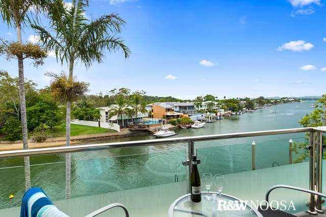 314 & 315/6 Hastings Street, Noosa Heads QLD 4567