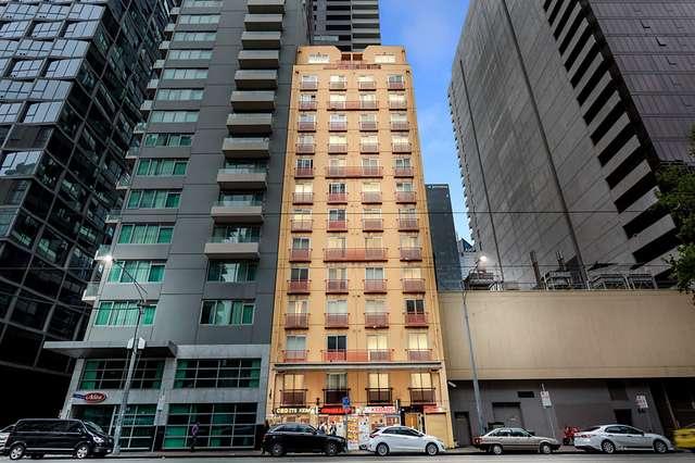 52/546 Flinders Street, Melbourne VIC 3000