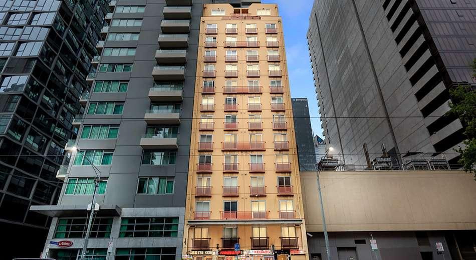 52/546 Flinders Street