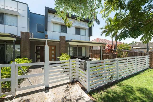 126/313 Turton Street, Coopers Plains QLD 4108