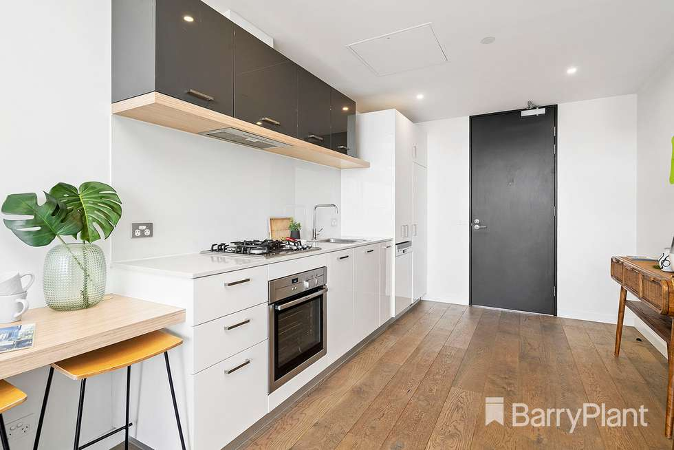 Fourth view of Homely apartment listing, 619/222 Bay Road, Sandringham VIC 3191