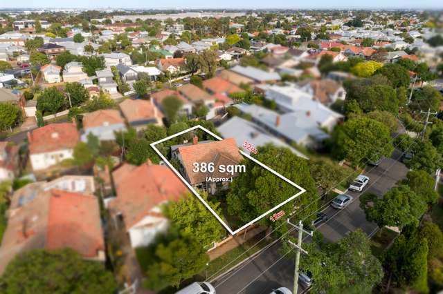7 Lenore Crescent, Williamstown VIC 3016