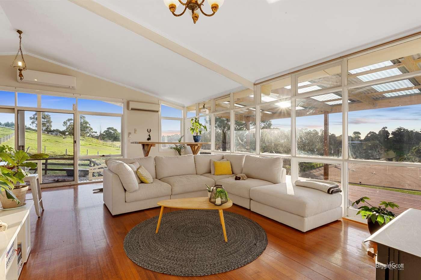 Main view of Homely house listing, 650 Yannathan Road, Nyora VIC 3987