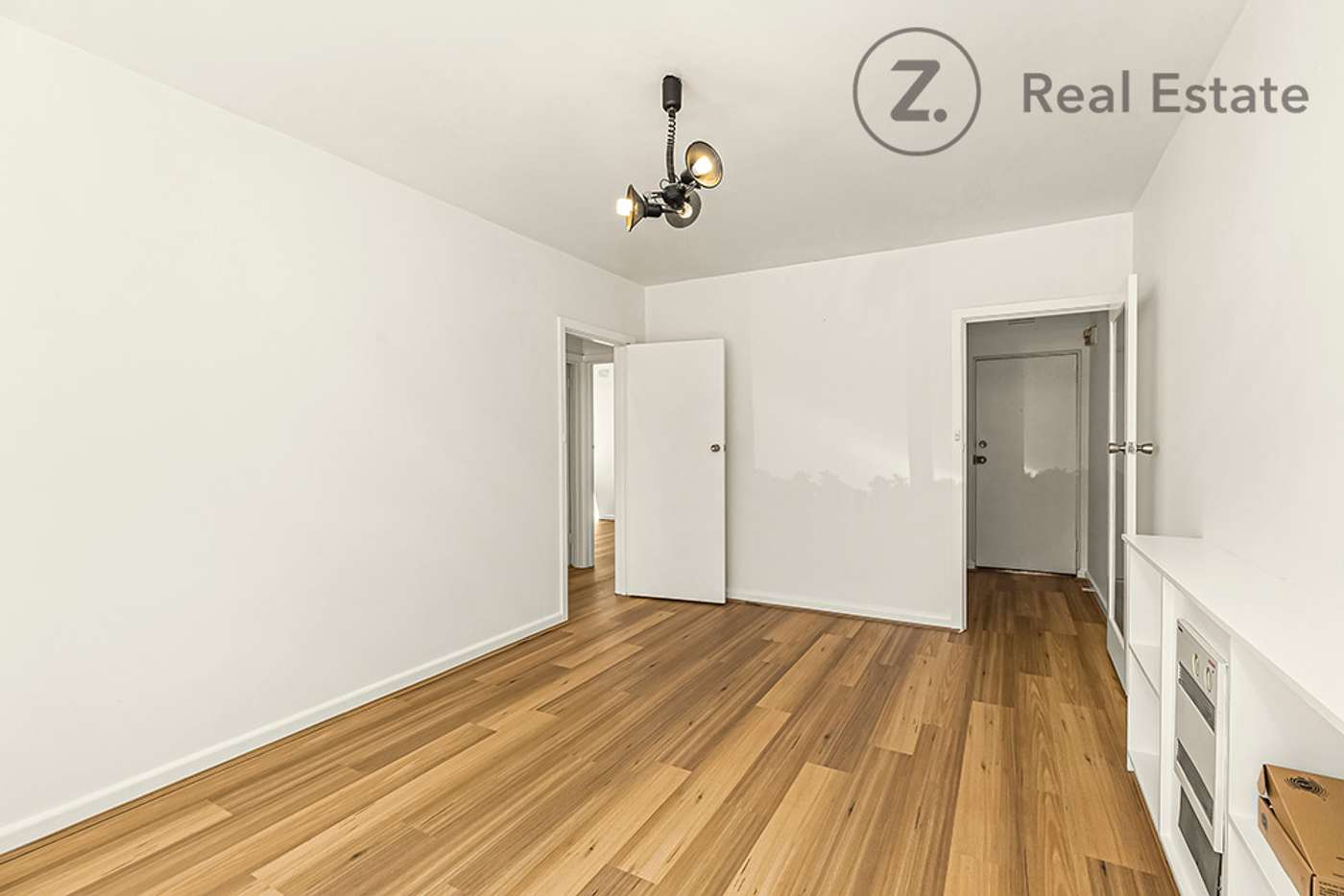Main view of Homely apartment listing, 4/786 Warrigal Road, Malvern East VIC 3145