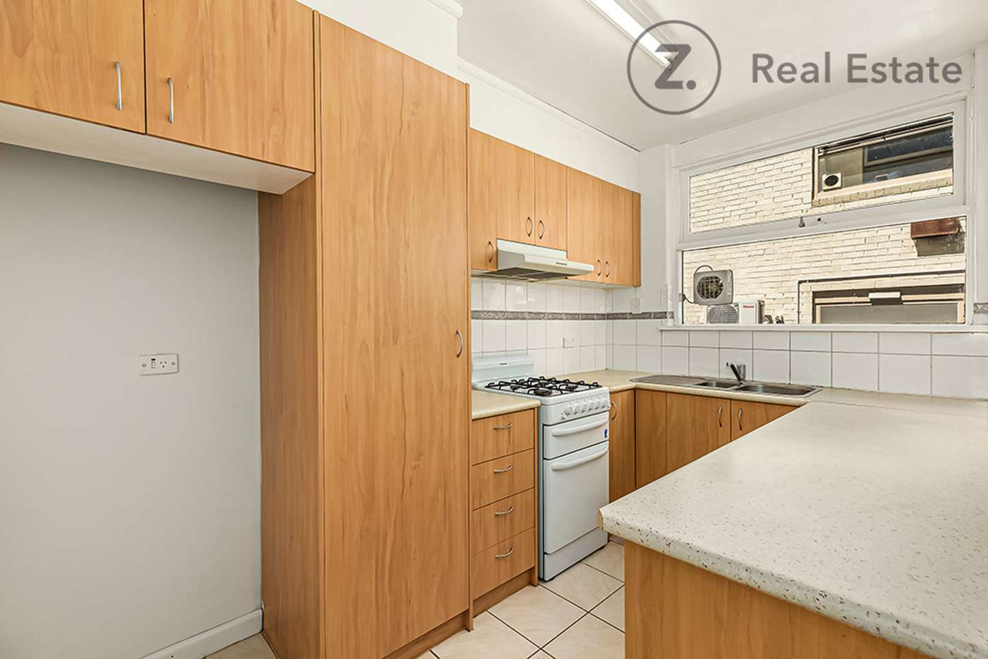 Sixth view of Homely apartment listing, 4/786 Warrigal Road, Malvern East VIC 3145