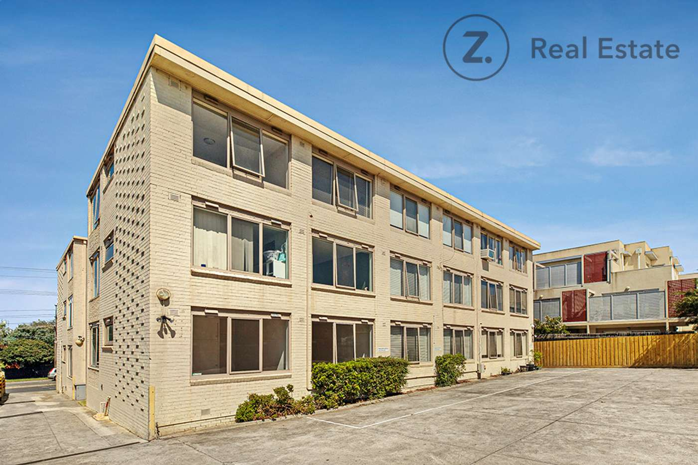 Seventh view of Homely apartment listing, 4/786 Warrigal Road, Malvern East VIC 3145