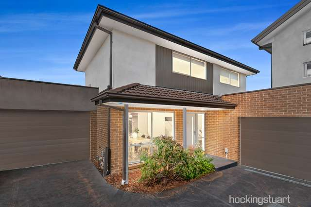 3/55 Screen Street, Frankston VIC 3199