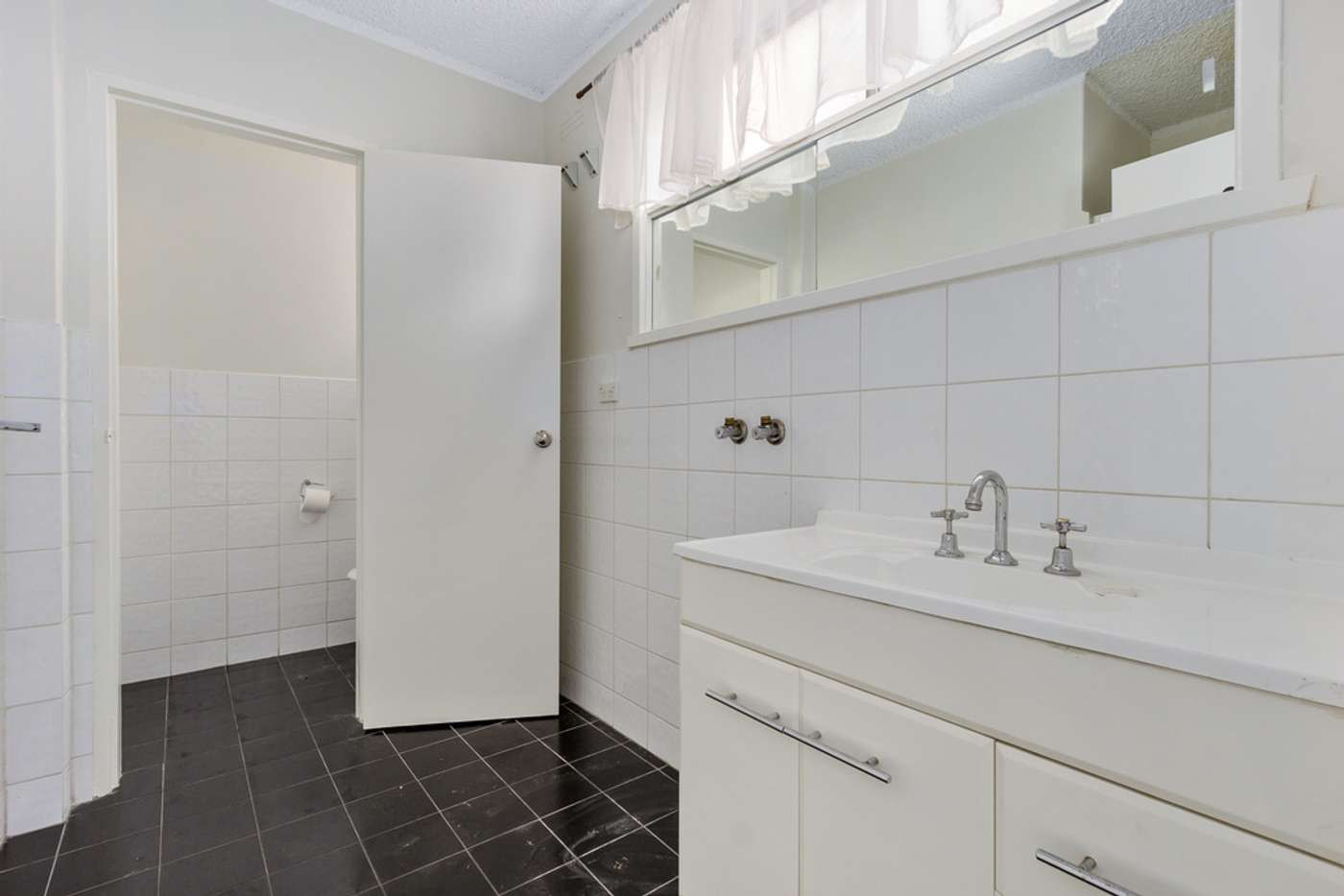Fourth view of Homely apartment listing, 1/35 Staley Street, Brunswick VIC 3056