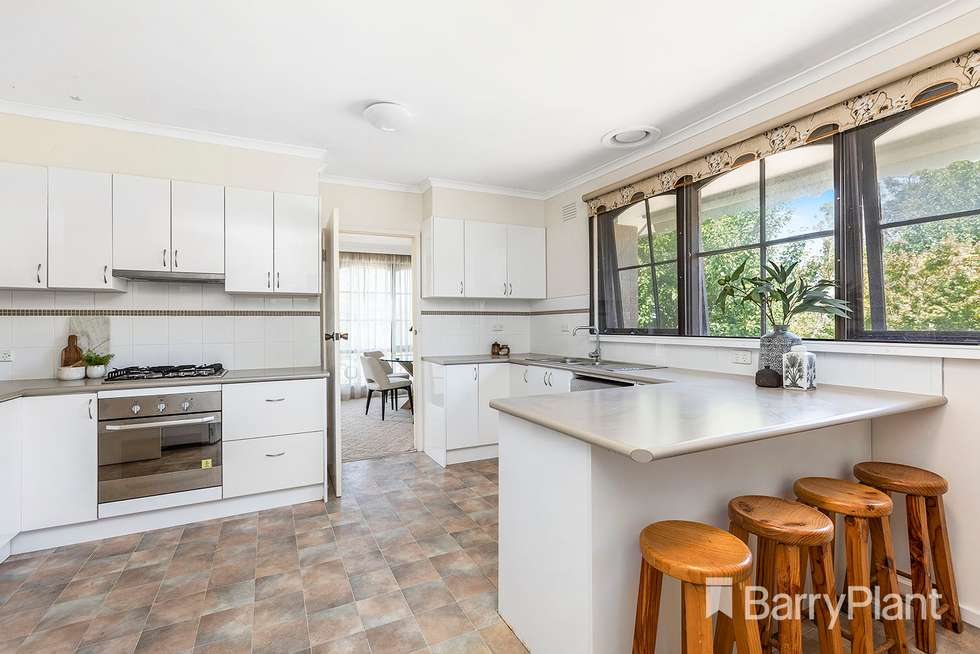 Third view of Homely villa listing, 1/434 Balcombe Road, Beaumaris VIC 3193