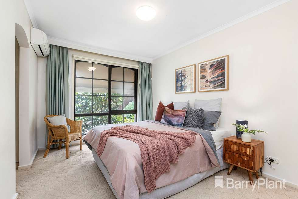Fourth view of Homely villa listing, 1/434 Balcombe Road, Beaumaris VIC 3193