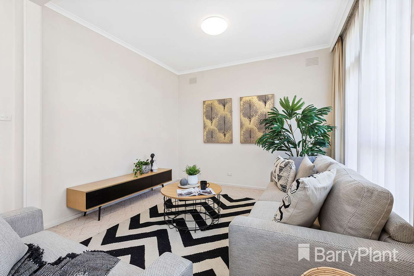 Fifth view of Homely villa listing, 1/434 Balcombe Road, Beaumaris VIC 3193