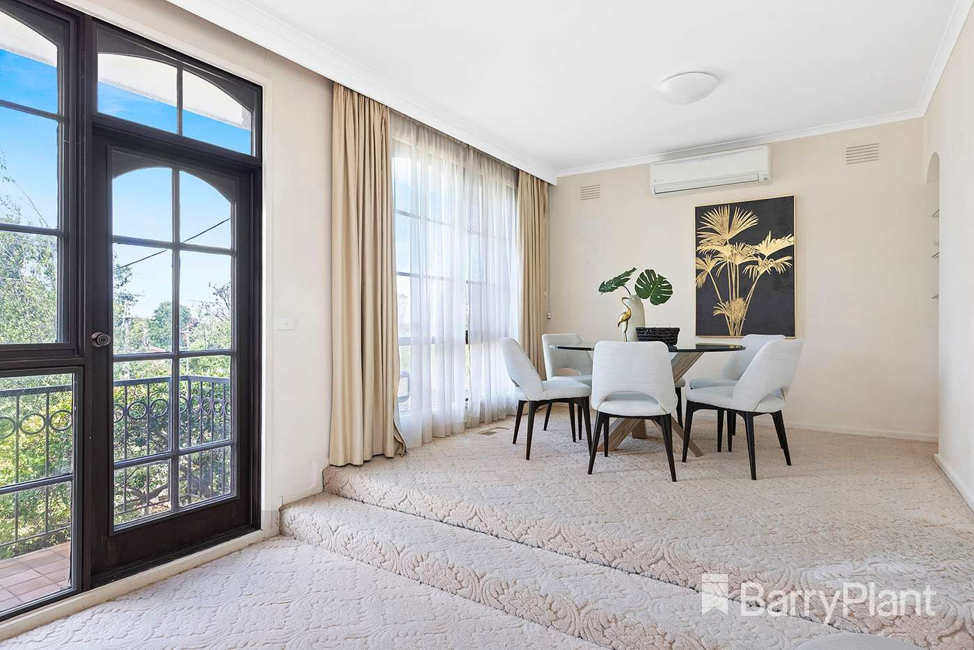 Sixth view of Homely villa listing, 1/434 Balcombe Road, Beaumaris VIC 3193