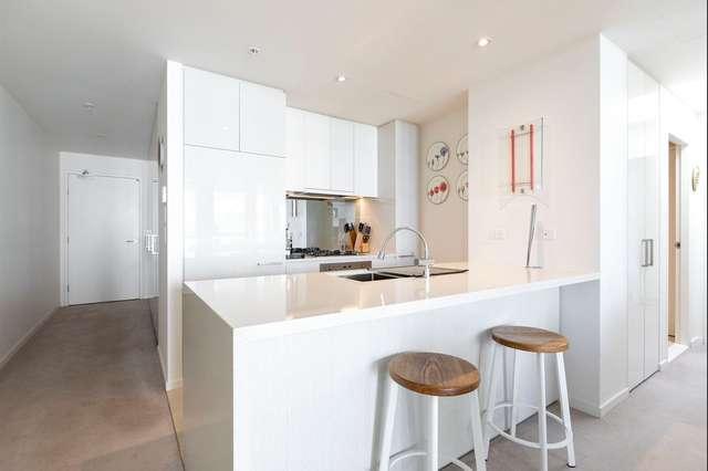 917G/4 Devlin Street, Ryde NSW 2112