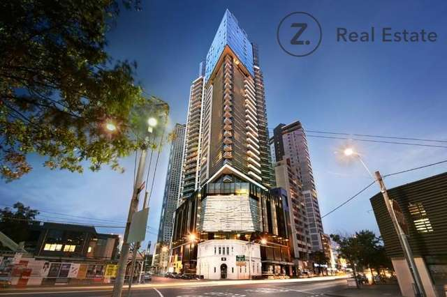 3004/283 City Road, Southbank VIC 3006