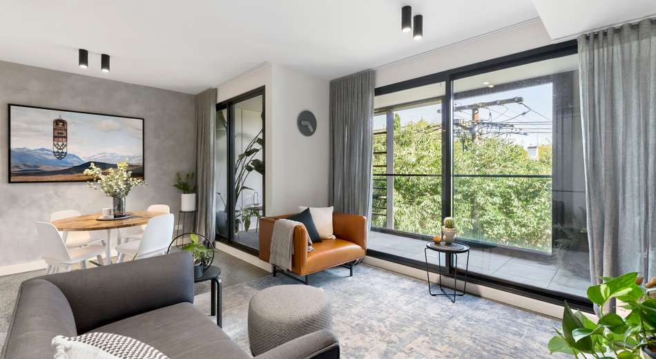 102/55 Wellington Street, St Kilda VIC 3182