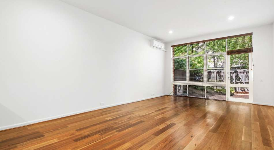 3/55 Batman Street, West Melbourne VIC 3003
