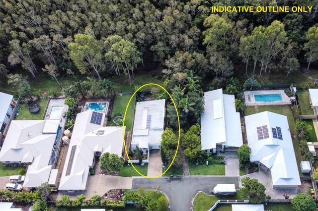 5 Midyim Court, Meridan Plains QLD 4551