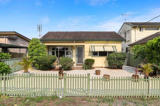 7 Welcome Street, Woy Woy NSW 2256