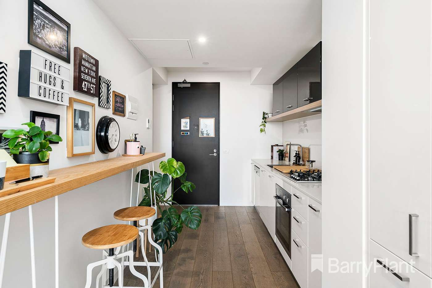 Fifth view of Homely apartment listing, 612/222 Bay Road, Sandringham VIC 3191