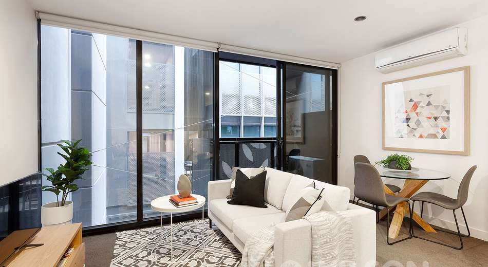 312/97 Flemington Road, North Melbourne VIC 3051