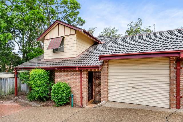Request# Benelong Street, Seaforth NSW 2092