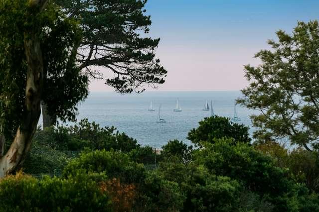 9 Capri Drive, Mount Martha VIC 3934