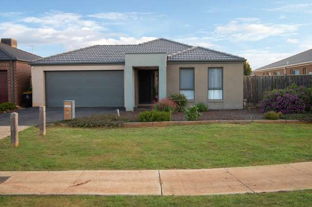 2 Phila Place, Brookfield VIC 3338