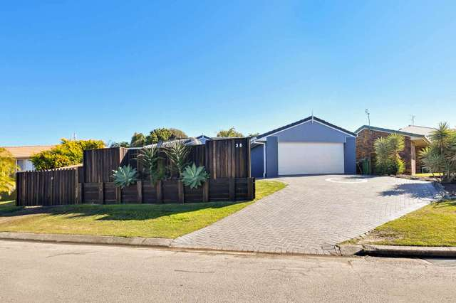 38 Sanderling Street, Aroona QLD 4551