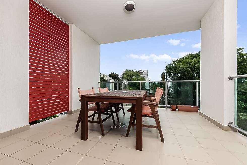 Third view of Homely unit listing, 3/6 Merkur Court, Larrakeyah NT 820